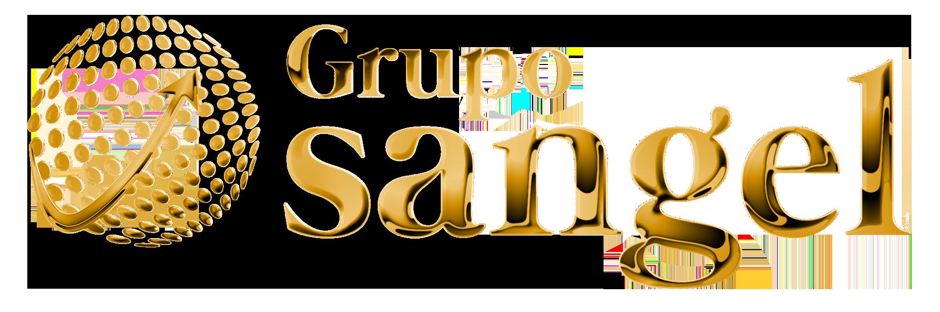 GRUPO SANGEL